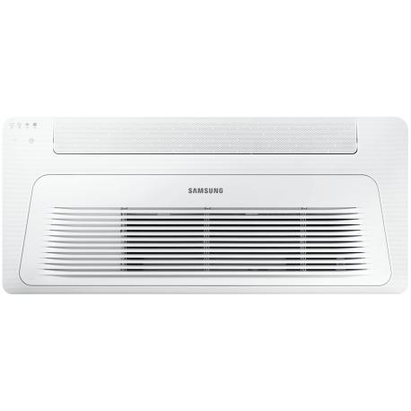 Klimatyzator kasetonowy 1-kierunkowy Wind-Free Samsung AJ035TN1DKG/EU - jednostka wewnętrzna