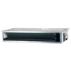 Klimatyzator kanałowy Slim Samsung AJ026TNLDEG/EU - jednostka wewnętrzna