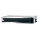 Klimatyzator kanałowy Slim Samsung AJ035TNLDEG/EU - jednostka wewnętrzna