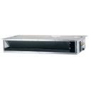 Klimatyzator kanałowy Slim Samsung AJ052TNMDEG/EU - jednostka wewnętrzna