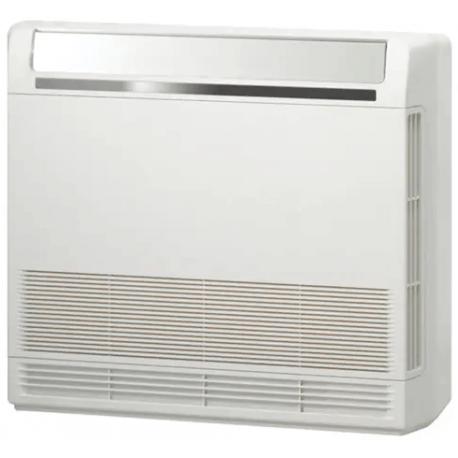 Klimatyzator podłogowy Samsung AJ026TNJDKG/EU - jednostka wewnętrzna