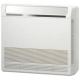 Klimatyzator podłogowy Samsung AJ035TNJDKG/EU - jednostka wewnętrzna