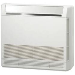 Klimatyzator podłogowy Samsung AJ052TNJDKG/EU - jednostka wewnętrzna
