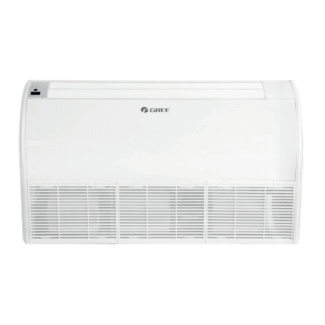 Klimatyzator podłogowy Gree GTH(24)CB-K6DNA2A/I - jednostka wewnętrzna