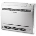 Klimatyzator podłogowy Gree GEH18AA-K6DNA1E/I - jednostka wewnętrzna