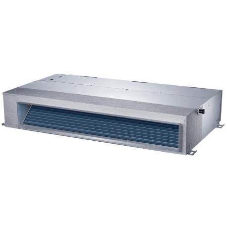 Klimatyzator kanałowy Rotenso N50Wm - jednostka wewnętrzna