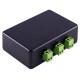 Moduł Thessla Green HP Controller