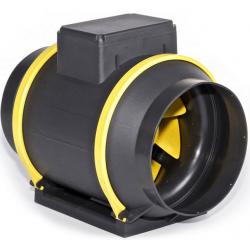 Wentylator kanałowy Harmann ML PRO 150/750EC