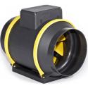 Wentylator kanałowy Harmann ML PRO 400/5700EC