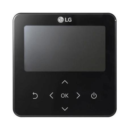 Sterownik przewodowy Standard III Lg PREMTBB10