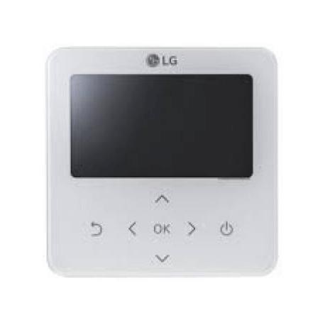 Sterownik przewodowy Standard III Lg PREMTB100