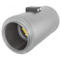 Wentylator kanałowy Harmann ML SONO 250/2100EC