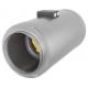 Wentylator kanałowy Harmann ML SONO 355/3200EC