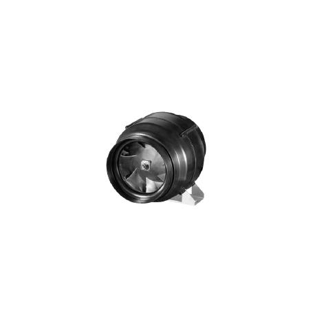 Wentylator kanałowy Harmann JETTEC 150/900EC