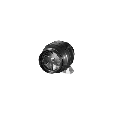 Wentylator kanałowy Harmann JETTEC 200/1100EC