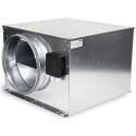 Wentylator kanałowy Harmann ECOBOX 450/4200EC