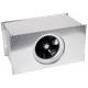 Wentylator kanałowy Harmann JETTEC REC 100/50/9900S