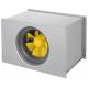 Wentylator kanałowy Harmann JETTEC REC 60/30/4500EC