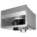 Wentylator kanałowy Harmann DRBI 50/25/1750EC