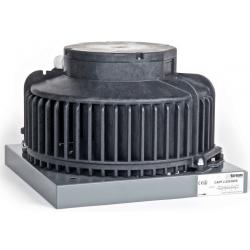 Wentylator dachowy Harmann CAPP 4-250/700S