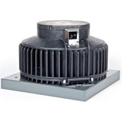 Wentylator dachowy Harmann CAPP.P 2-250/1400EC