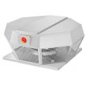 Wentylator dachowy Harmann VIVO.P 4-450/5800T