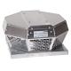Wentylator dachowy Harmann VIVO 4-500/9600TEC