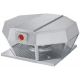 Wentylator dachowy Harmann VIVO.P 4-450/6200EC
