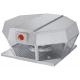 Wentylator dachowy Harmann VIVO.P 4-500/9600TEC