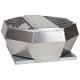 Wentylator dachowy Harmann VIVER 4-355/2700S