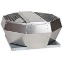 Wentylator dachowy Harmann VIVER 4-500/7600T