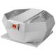 Wentylator dachowy Harmann VIVER.PS 4-355/2700S