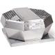 Wentylator dachowy Harmann VIVER 4-400/4400EC