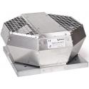 Wentylator dachowy Harmann VIVER 4-500/8000TEC