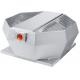 Wentylator dachowy Harmann VIVER.PS 2-250/1200EC