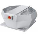 Wentylator dachowy Harmann VIVER.PS 4-500/8000TEC