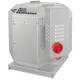Wentylator dachowy Harmann ROOFTEC 4-500/7900T