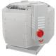 Wentylator dachowy Harmann ISOROOFTEC 2-280/3000S