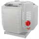 Wentylator dachowy Harmann ISOROOFTEC 4-400/4200S
