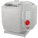 Wentylator dachowy Harmann ISOROOFTEC 4-500/8200S