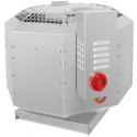 Wentylator dachowy Harmann ISOROOFTEC 4-315/3000T