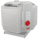 Wentylator dachowy Harmann ISOROOFTEC 225/2400EC