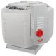Wentylator dachowy Harmann ISOROOFTEC 250/2700EC