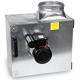 Wentylator kuchenny Harmann COOKVENT 250/2700T