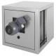 Wentylator kuchenny Harmann QBOX 500/9000T