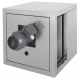 Wentylator kuchenny Harmann QBOX 560/12000T