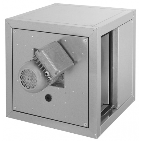 Wentylator kuchenny Harmann QBOX 355/5400 EC