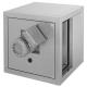 Wentylator kuchenny Harmann QBOX 400/6200 EC