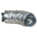 Elastyczny tłumik akustyczny Harmann FLEXITEC 315/500