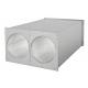 Dedykowany tłumik akustyczny Harmann SDR 7040 02